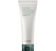 Маска против выпадения и ломкости волос Evas Valmona Earth Anti-Hair Loss Treatment, 120 ml