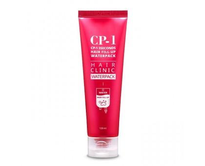 Восстанавливающая сыворотка для волос CP-1 3Seconds Hair Fill-Up Waterpack