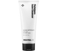 Пенка для проблемной и чувствительной кожи MEDI-PEEL phytojour foam cleanser 200 мл