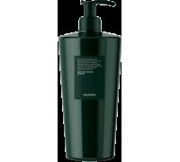 Шампунь против выпадения волос Valmona Earth Anti-Hair Loss Shampoo (500 мл)