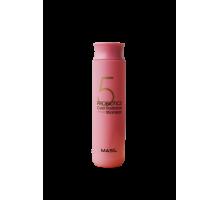 Шампунь с пробиотиками для защиты цвета Masil 5 Probiotics Color Radiance Shampoo