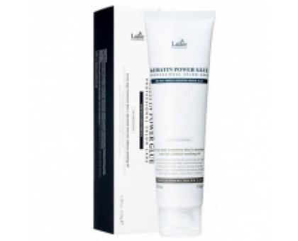 Сыворотка-клей для посечённых кончиков волос Lador Keratin Power Glue, 150 гр