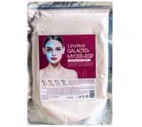 Альгинатная маска с галактомисисом Lindsay Galactomyces+EGF Modeling Mask 240g
