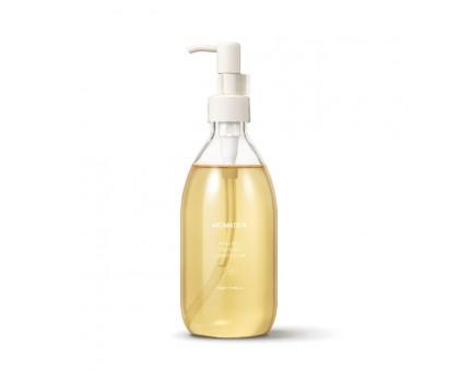 Гидрофильное масло с кокосом Aromatica Natural Coconut Cleansing Oil 300 мл
