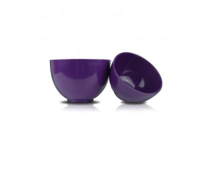 Чаша для размешивания маски Anskin Rubber Ball