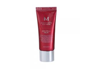 ББ-крем Missha M Perfect Cover BB Cream SPF42 20мл