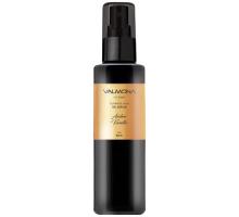 Сыворотка для волос ВАНИЛЬ VALMONA ULTIMATE HAIR OIL SERUM (AMBER VANILLA), 100 мл
