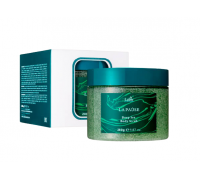 Скраб для тела с морскими минералами Lador La-Pause Deep Sea Body Scrub, 280 гр