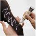 Несмываемая сыворотка для волос Esthetic House CP-1 Premium Silk Ampoule, 20 мл.