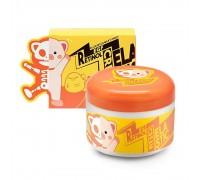 Антивозрастной крем Elizavecca Milky Piggy EGF Retinol Cream для лица, 100 мл.