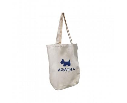 Сумка-шоппер Agatha