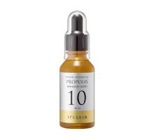 Сыворотка для лица с прополисом It's Skin Power 10 Formula Propolis, 30 мл