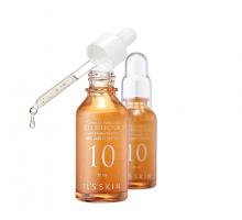 Сыворотка для лица с коэнзимом It's Skin Power 10 Formula Q10 Effector, 30 мл