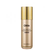 Увлажняющая эссенция Gold Prestige Resilience Energetic Essence, 50 ml