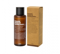 Ферментированная бустинг-эссенция с лактобактериями PURITO Fermented Complex 94 Boosting Essence, 150 ml