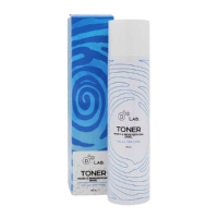 Тонер для лица Муцин улитки D2 Lab Toner Moist & Regeneration Snail