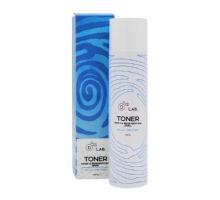 Тонер для лица Муцин улитки D2 Lab Toner Moist & Regeneration Snail, 150 ml