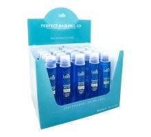 Филлер для восстановления структуры волос Lador Perfect Hair Filler, 1 ш. - 13 ml