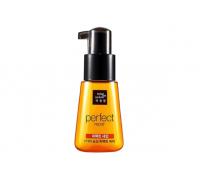 Сыворотка-масло для поврежденных волос Mise-en-scene Perfect Repair Serum Original, 70 мл