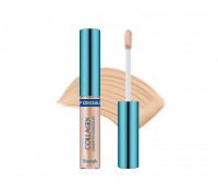 Консилер Enough Collagen Cover Tip Concealer 5 мл