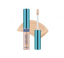 Консилер Enough Collagen Cover Tip Concealer 5 мл