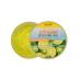 Гель для тела витаминный Eyenlip Calamansi Vitamin Soothing Gel 300 мл