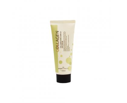 Крем для кожи вокруг глаз с коллагеном и растительным комплексом ESTHETIC HOUSE Collagen Herb Complex Eye Cream 100 мл