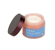 Лифтинг-крем с гиалуроновой кислотой Mizon Intensive Skin Barrier Cream 50 мл