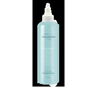 Маска-филлер для волос VALMONA УВЛАЖНЕНИЕ Blue Clinic Protein Filled, 200 мл