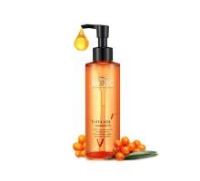 Очищающее гидрофильное масло с витаминным комплексом Scinic Vita Ade Cleansing Oil 180 мл