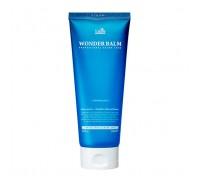 Увлажняющий экспресс-бальзам для волос Lador Wonder Balm, 200 ml