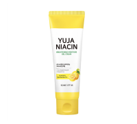 Крем-гель для выравнивания тона с юдзу Some By Mi Yuja Niacin Brightening Moisture Gel Cream 100 мл
