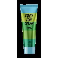 Крем для ног МУЦИН УЛИТКИ [J:ON] Snail Daily Foot Cream