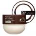 Многофункциональный крем с кокосом FarmStay All-in-one Coconut, 300 мл
