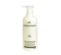Кондиционер для волос увлажняющий Moisture Balancing Conditioner, 530 мл