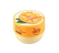 Многофункциональный крем с экстрактом манго FarmStay Real Mango All-In-One Cream, 300 мл