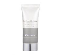 Осветляющий крем CP Sun Ciracle Mela Control Day Cream, 50 мл
