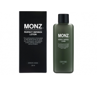Лосьон для лица Esthetic House Monz Perfect Defence Lotion 235 мл