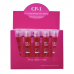 Маска-филлер для волос CP-1 3 Sec Hair Ringer (Hair Fill-up Ampoule) 13 мл