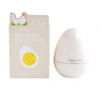 Гель от черных точек Tony Moly Egg Pore Blackhead Steam Balm 30 мл