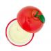 Увлажняющий крем для рук Tony Moly Red Apple Hand Cream, 30 gr