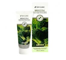 Крем для лица БРОККОЛИ/ОСВЕТЛЕНИЕ Broccoli Tone UP, 100 мл