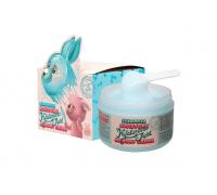 Гиалуроновый крем-пудинг для лица Elizavecca Moisture Hyaluronic Acid Memory Cream 100 мл