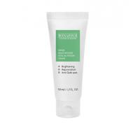 Омолаживающий крем с экстрактом облепихи для яркости Bonajour Green Multi-Vitamin Vital Nutrition 50 мл