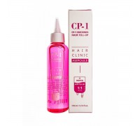 Филлер для волос CP-1 3 Seconds Hair Ringer Hair Fill-up Ampoule, 170 ml
