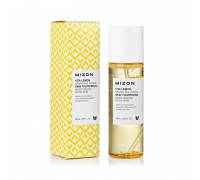 Витаминный тонер для лица Mizon Vita Lemon Sparkling Toner