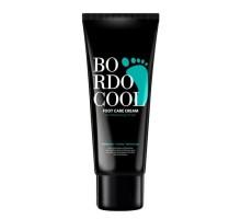 Bordo Cool Крем для ног ОХЛАЖДАЮЩИЙ Foot Care Cream, 75 гр
