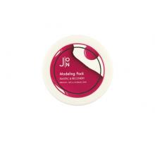 Альгинатная маска J:ON ЭЛАСТИЧНОСТЬ И ВОССТАНОВЛЕНИЕ ELASTIC & RECOVERY MODELING PACK 18г
