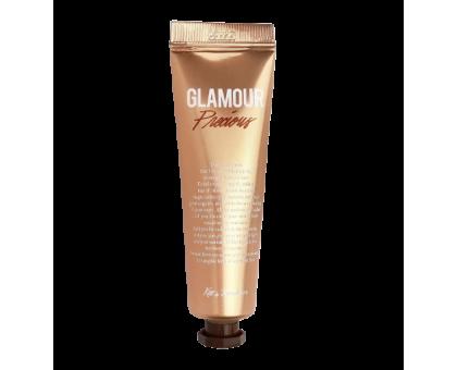 Крем для рук МАНДАРИН/СЛАДКИЙ ЖАСМИН Fragrance Hand Cream - Glamour Precious, 30 мл