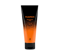 Маска для лица  J:ON Pumpkin Revitalizing Skin Sleeping Pack, 50 мл
